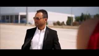 Serdar Ortaç - Nankör (Club Mix by Dj Engin Akkaya)