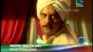 Adaalat Episode 76 10th December 2011 pt1 - YouTube.flv