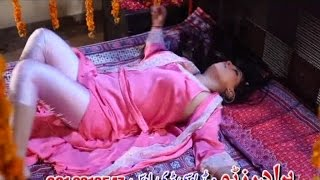 Rahim Shah and Nazia iqbal-Pashto New Film Song BADMASHI BA MANE full - Dase Achanak De Dhamaka Oka