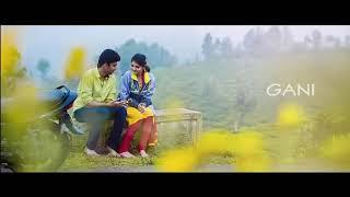 WhatsApp status video songs!love story! Tamil melody!