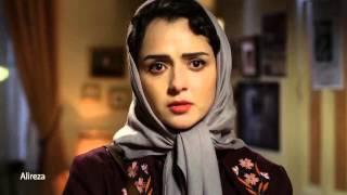 Afsar-Mohsen Chavoshi(by Alireza)1080P - موزیک ویدیو سریال شهرزاد به نام افسار