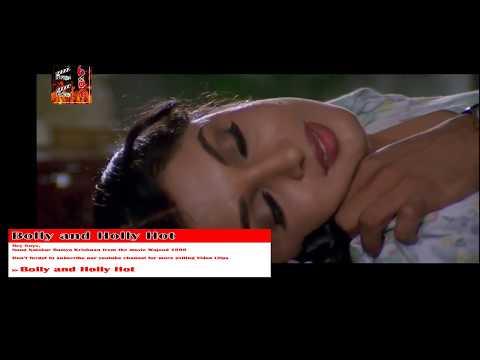 Xxx Mp4 Nana Patekar And Ramya Krishnan From Movie Wajood 1998 Best Clip Ever 3gp Sex