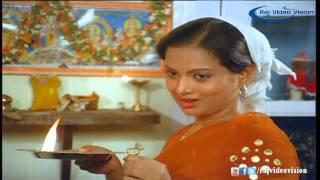 Chinna Veedu Full Movie Part 8
