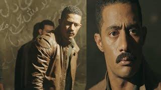 تورط زين القناوي في قتل سجين بالحجز - مسلسل نسر الصعيد -  محمد رمضان