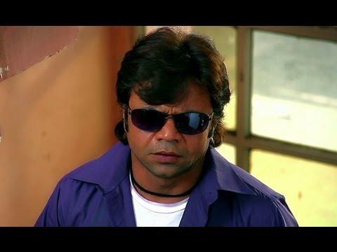 Xxx Mp4 Rajpal Yadav Feels For His Woman Zindagi 50 50 3gp Sex