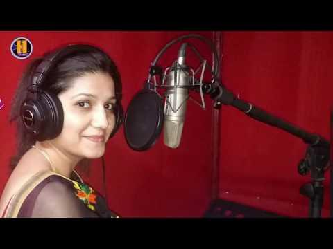 Xxx Mp4 सपना की बड़ी एंट्री बॉलीवुड में Sapna Choudhary Dance 2017 Bollywood Movie Haryanvi Song 3gp Sex