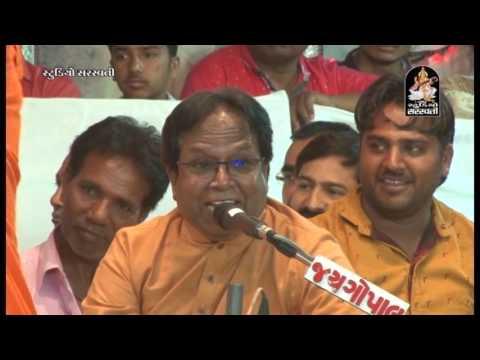 Xxx Mp4 Karsan Sagathia Junagadh Live Mahashivratri Santvani 2016 3 Part 4 Gujarati Lok Dayro 3gp Sex