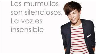 Moments - One Direction (subtítulos en español)