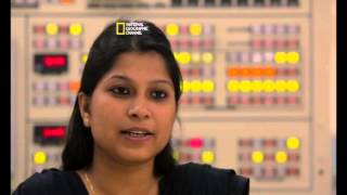 Unlocking Power Tarapur NPP Hindi