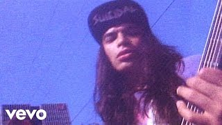 Suicidal Tendencies - War Inside My Head