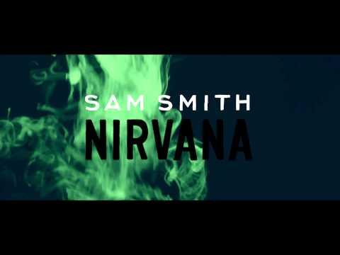 Sam Smith - Nirvana (Audio)