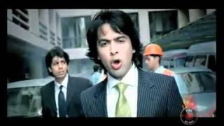 Younus Khan Dastaak Cyberxbiz:::: 21/2011  - Kiya Piyar Yahi hai Dil Ko Dukhana..