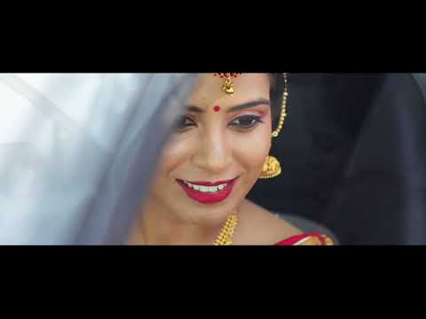 Xxx Mp4 South Indian Wedding Highlights 2018 Sonali Sudip Raj Mangalore Wedding 3gp Sex
