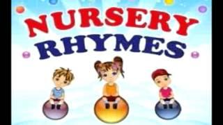 Tagalog Nursery Rhymes