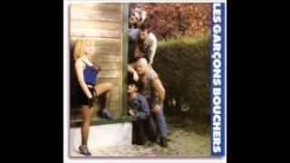 Les Garçons Bouchers - Viens (1987)