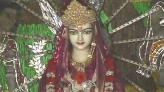 sitamarhi temple Gopiganj bhadohi (Sita Samadhi Sthal)