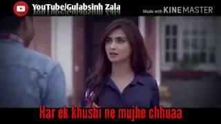 Girl cheated boy must watch till end || whatsapp status || Gulabsinh Zala || like share subscribe ||