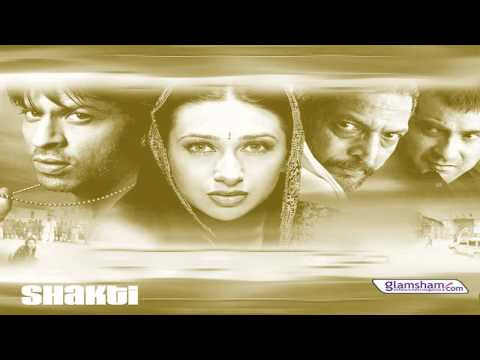 Xxx Mp4 Sridevi And Boney Kapoor Marriage And Personal Exclusive Album 3gp Sex