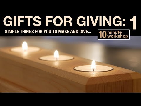Xxx Mp4 Gifts For Giving 1 Tealight Holder 121 3gp Sex