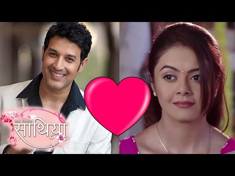 Xxx Mp4 Saath Nibhana Saathiya 20 May 2016 Khalid Siddiqui To ROMANCE Gopi Post Leap 3gp Sex