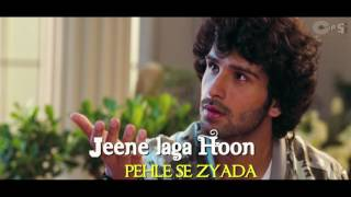 Jeene Laga Hu Phale Se Jyada Pahle Se Jyada Full Hd 720p YouTube/Everything Collection