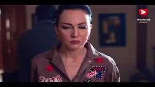 مسلسل داوت - الشك - الحلقة 6 السادسة - 4K | Doubt