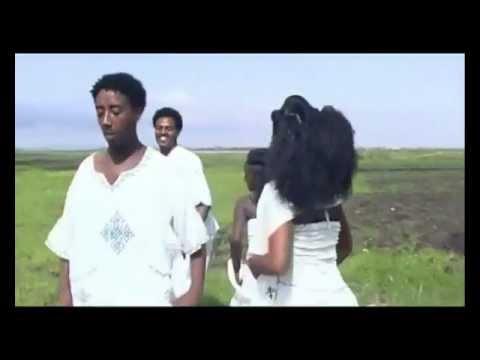 Eritrean New Songs 2013 Wahno By Yowhans Tesfamaryam Jonny 2013
