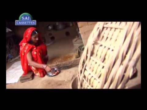 Xxx Mp4 Chhoti Umarayia Me Bhojpuri New Video Album Best Song Of 2013 By Rajni Shkhiya 3gp Sex