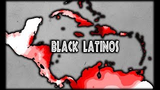 """Just How """"African"""" are Latin Americans?"""