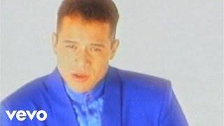 Los Ángeles Azules - Amigos Nada Más
