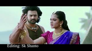 O Amar Bondhu Go Chiro Sathi Poth Chola  HD Video