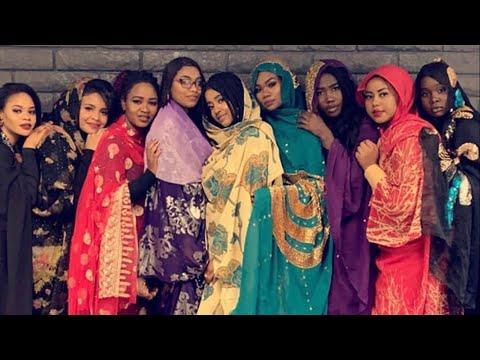 Xxx Mp4 Ladies Of Sudan L Sudanese Culture 3gp Sex