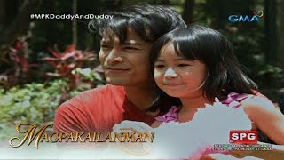 Magpakailanman: The best dad ever