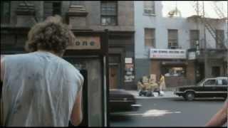 Best Scene From: C.H.U.D.
