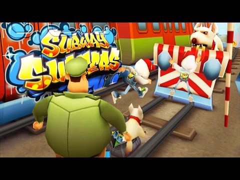 Xxx Mp4 Subway Surfers Full Gameplay For Children HD 3gp Sex