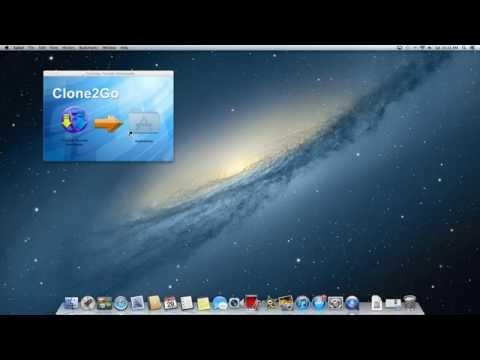 Xxx Mp4 How To Free Download YouTube Videos Onto Mac OS X Mountain Lion 3gp Sex