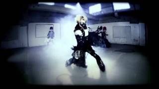 DIAURA 「TRIGGER」 MV