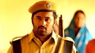 Orissa Movie Scene 7   Unni Mukundan   Sanika Nambiar hot   Nedumudi Venu   new malayalam movies
