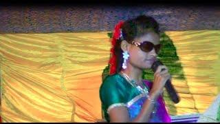 Sanginj Disom Pera Aaledo !! Ropor sanaj pela da inj do II New santali song
