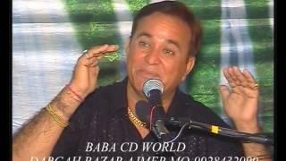 Comedy Unlimited | Parmanand Pyasi | Sindhi Jokes King | Sindhi CD
