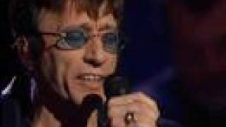 Bee Gees (13/16) - Wedding day