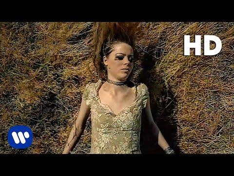 Slipknot - Vermillion Pt. 2 [OFFICIAL VIDEO]
