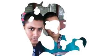 Ovinondon Song....Bangla