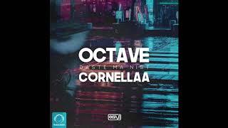 "Octave Ft Cornella - ""Daste Ma Nist"" OFFICIAL AUDIO"
