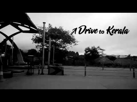 A Drive To Kerala 720p