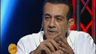 """""""اسامه منير"""" يحكي اسوء ثلاث مكالمات لحالات زوجات خائنه وقصصهم : """"قطعتني"""""""