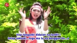 Artha Sister   Tu Ho Alu Alukku   Opera Batak   Lagu Batak Terbaru 2016