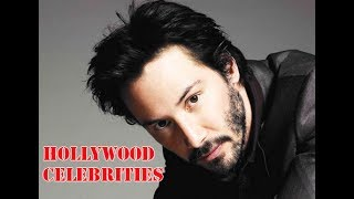 10 Hollywood Celebrities with Traumatic Pasts | Amazing Top 10