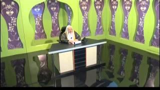 فوائد المداومة على العمل الصالح | الشيخ محمد المنجد