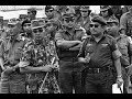 film  PENGHIANATAN G 30 S/PKI .FULL HD